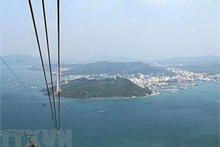 Kien Giang gets nod to delay special economic zone plans