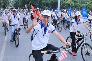 ASEAN Family Day 2019 held in Hanoi