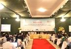 Cashew industry seeks ways to overcome difficulties