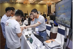 Vietnam Startup Day to gather startups from 12 countries