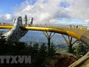 Da Nang among top three travel picks for Koreans in Mid-Autumn festival