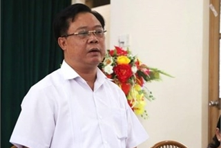 PM metes out disciplinary measures on some officials