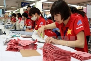 Revised Law on Enterprises to add household business regulations