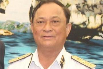 PM decides disciplinary measures against former Deputy Defence Minister
