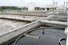 HCM City to tighten surveillance on discharge of wastewater