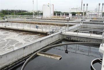 HCM City to tighten surveillance on discharge of wastewater