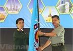 Vietnam to host ASEAN peacekeeping meeting in 2020