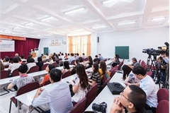 New Zealand helps Vietnamese officials boost English skills