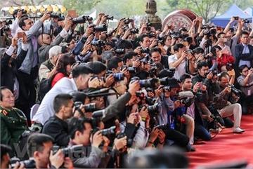 Vietnam's human rights achievements undeniable