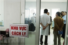 Vietnam is well controlling nCoV: Deputy PM