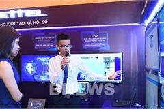 Tech companies put Vietnam on global map