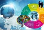 Institutional revolution driving digital transformation in Vietnam