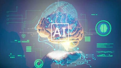 Vietnam looks to become AI hub in ASEAN by 2030 hinh anh 1