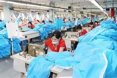VIETNAM BUSINESS NEWS SEPTEMBER 2