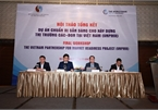 Vietnam on road to development of carbon market