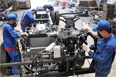 2021 bodes well for mechanical engineering