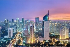 World Bank: Indonesia's economy is facing numerous challenges