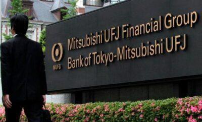 Mitsubishi loses 320 million USD due to unauthorised trade hinh anh 1