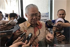 Indonesia to prioritise meat, rice, raw sugar imports from India