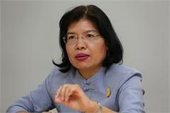 Thailand, European Union to resume FTA talks