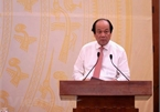 Minister: Vietnam achieves highest GDP growth in nine years