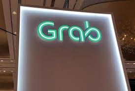 Malaysia proposes 20 million USD fine on Grab for abusive practices hinh anh 1