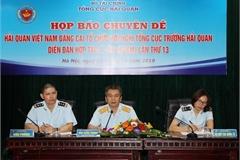 Vietnam to host ASEM customs directors-general meeting