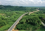North-South Expressway projects receive applications from 32 investors