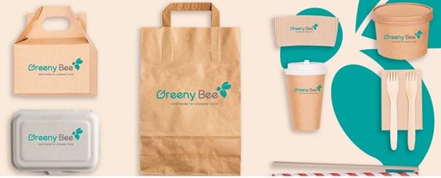Zero-waste startups: From good cause to circular economy