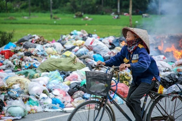 Zero-waste startups: From good cause to circular economy hinh anh 2