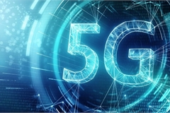 Vietnamese companies prove ready for 5G technology