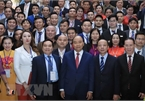 PM commits more incentives for SMEs