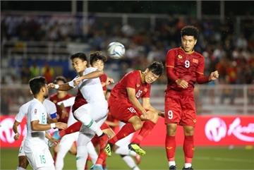 Vietnam eyes more berths at Tokyo Olympics 2020