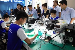Vocational schools, colleges expect 80 percent of graduates to find jobs