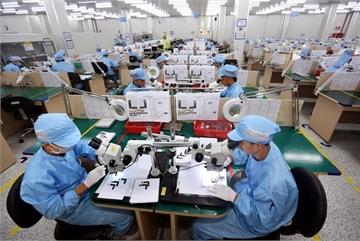 Economic milestones of Vietnam in 2019