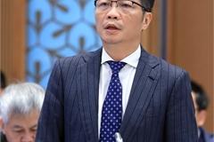 Officials propose measures for 2020 socio-economic tasks