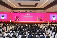 Vietnam all set for ASEAN Chairmanship 2020: Deputy FM