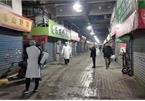 Vietnam closely monitors severe pneumonia outbreak in China
