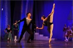 Entertainment Events in Hanoi & HCMC on January 6-12