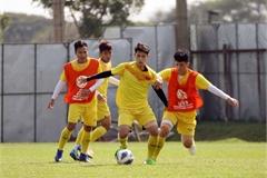 Vietnam must beat Jordan: coach Park Hang-seo