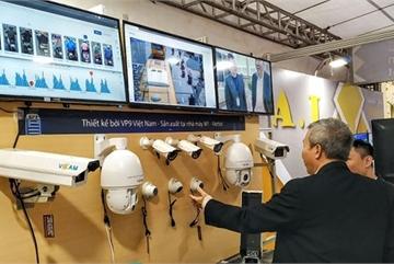 PM signs directive to promote digital enterprises