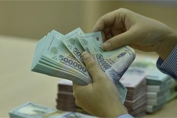 Vietnamese currency under bigger pressure in 2020