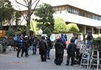 Japan court hears report on ADN results in murder of Vietnamese girl