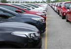 Favourable policies expected to drive auto market growth