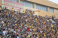 Sporting events in February halted due to coronavirus threat