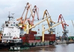 Ships from China to be quarantined before entering Hai Phong