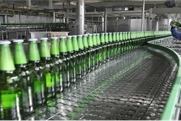 Heineken Vietnam invests additional US$70 million in Vung Tau factory