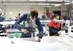 Coronavirus outbreak: Vietnam boosts production of face masks