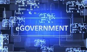 Teleconference to talk e-Government building