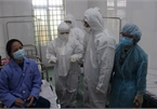 Vietnam records 13th nCoV infection case